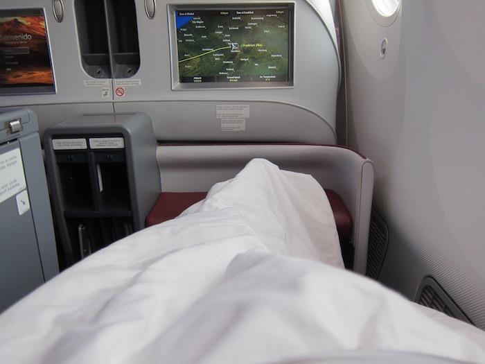 LAN-Business-Class-787 - 53