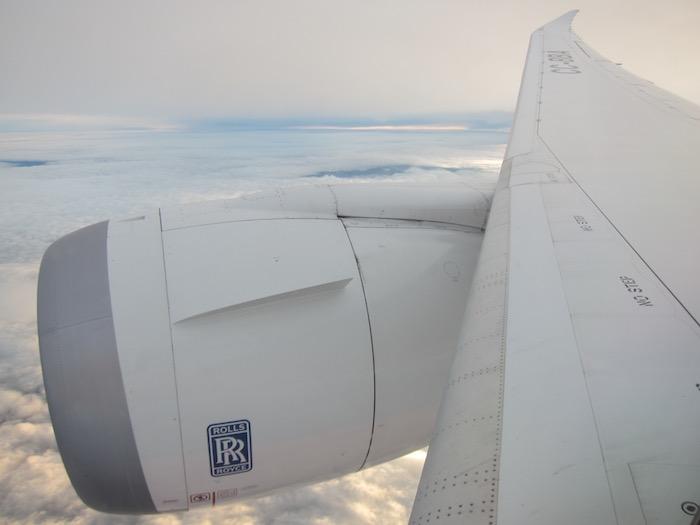 LAN-Business-Class-787 - 55