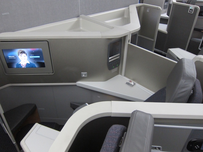 New-American-Business-Class - 11