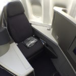 New American Business Class – 3
