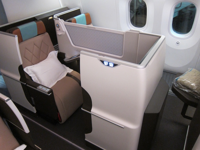 Oman-Air-787-Business-Class - 5