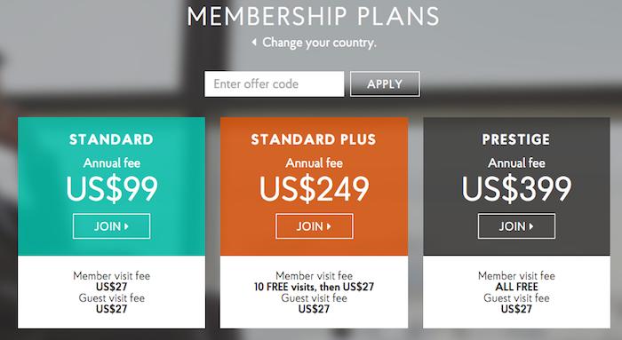 Priority-Pass-Membership-Cost