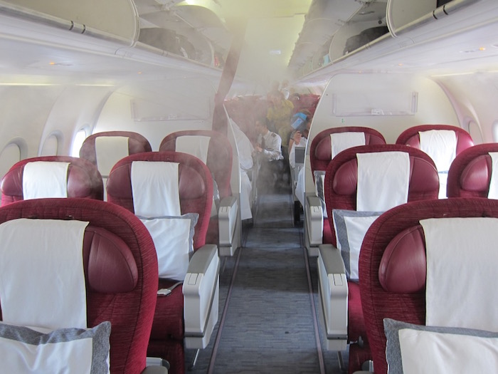 Qatar-Airways-A320-Business-Class