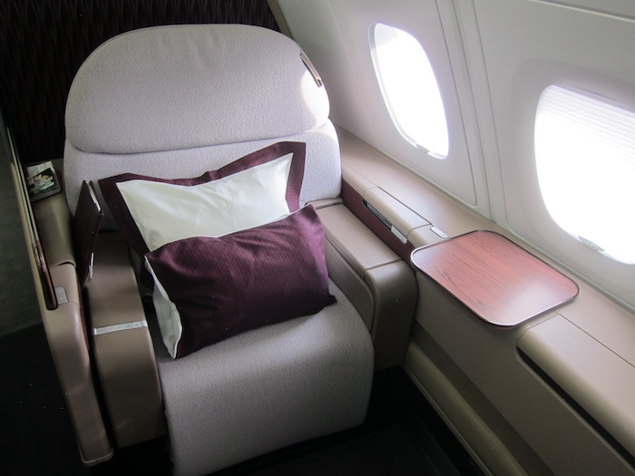 Qatar-Airways-First-Class-A380 - 12