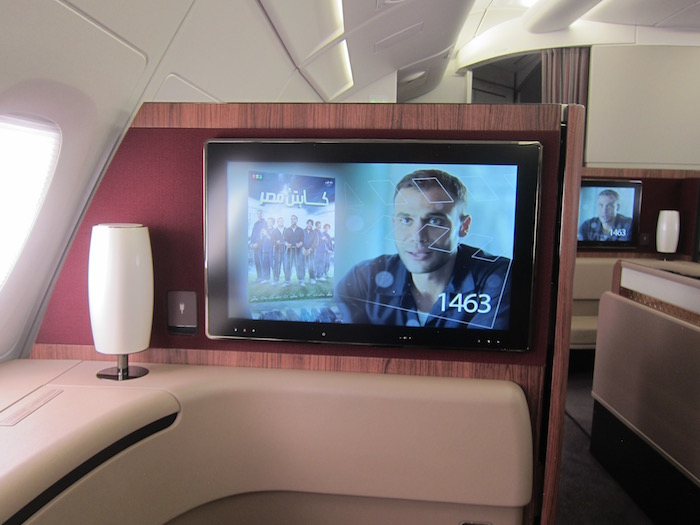 Qatar-Airways-First-Class-A380 - 13