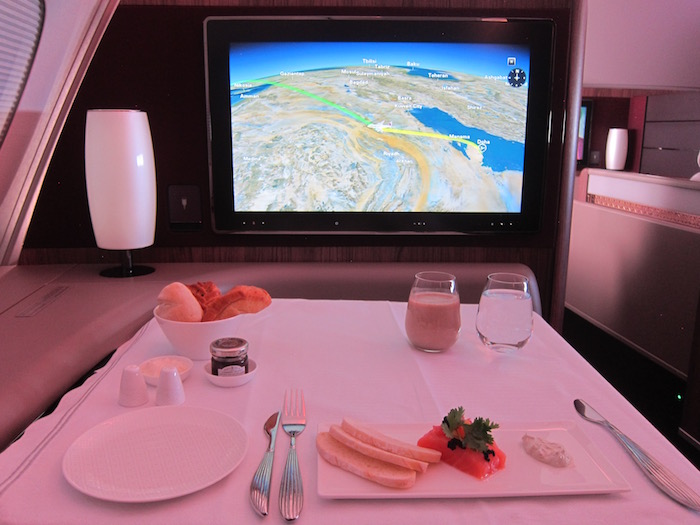 Qatar-Airways-First-Class-A380 - 58