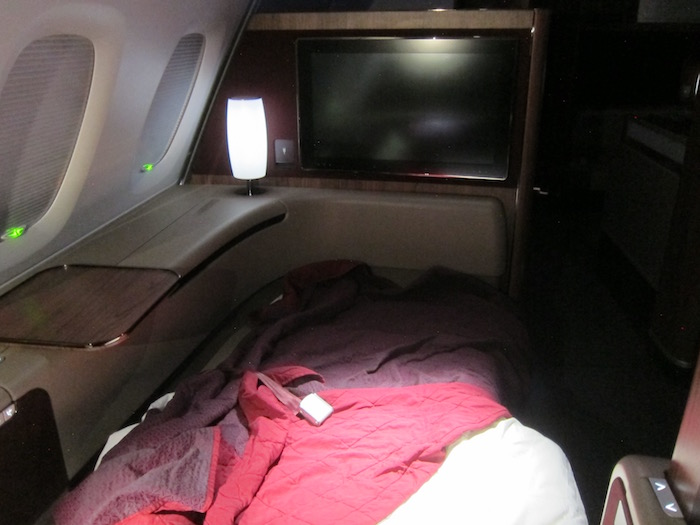 Qatar-Airways-First-Class-A380 - 68