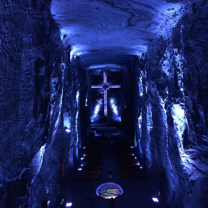 Salt-Mine-Cathedral