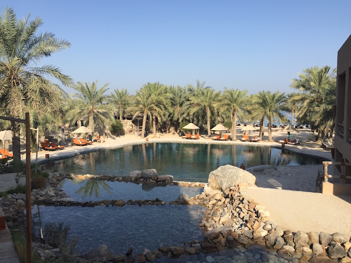 Six-Senses-Zighy-Bay-Oman - 1