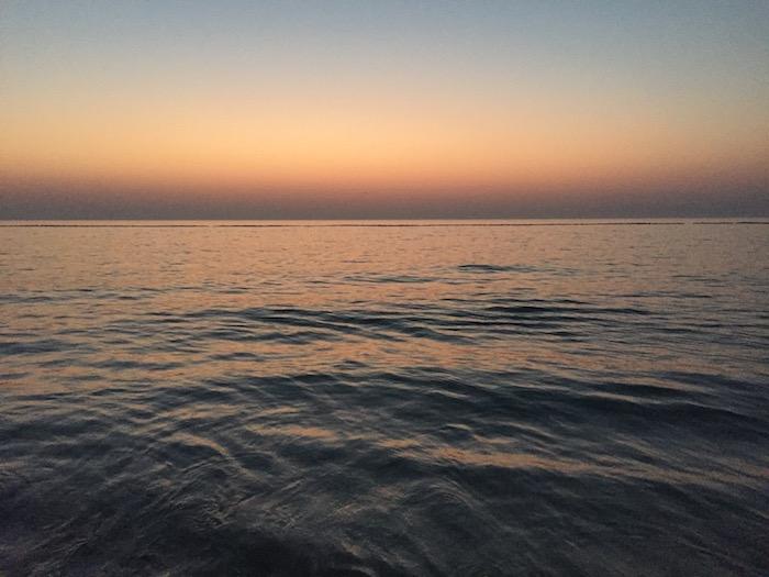 Six-Senses-Zighy-Bay-Oman - 17