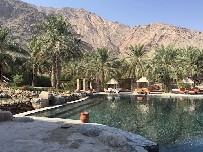 Six-Senses-Zighy-Bay-Oman - 2