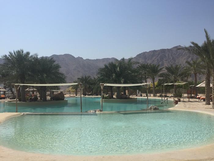 Six-Senses-Zighy-Bay-Oman - 20