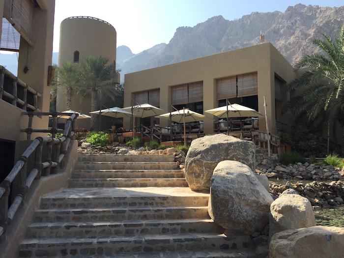 Six-Senses-Zighy-Bay-Oman - 3