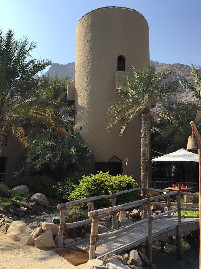Six-Senses-Zighy-Bay-Oman - 5