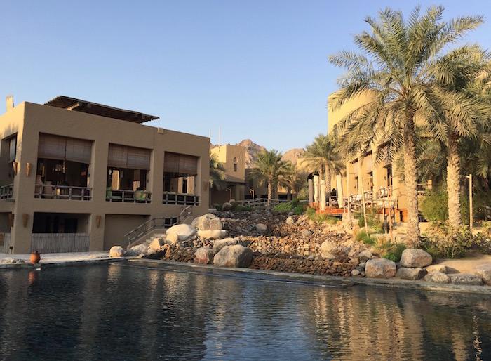 Six-Senses-Zighy-Bay-Oman - 6