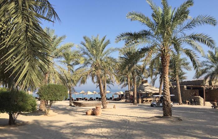 Six-Senses-Zighy-Bay-Oman - 8
