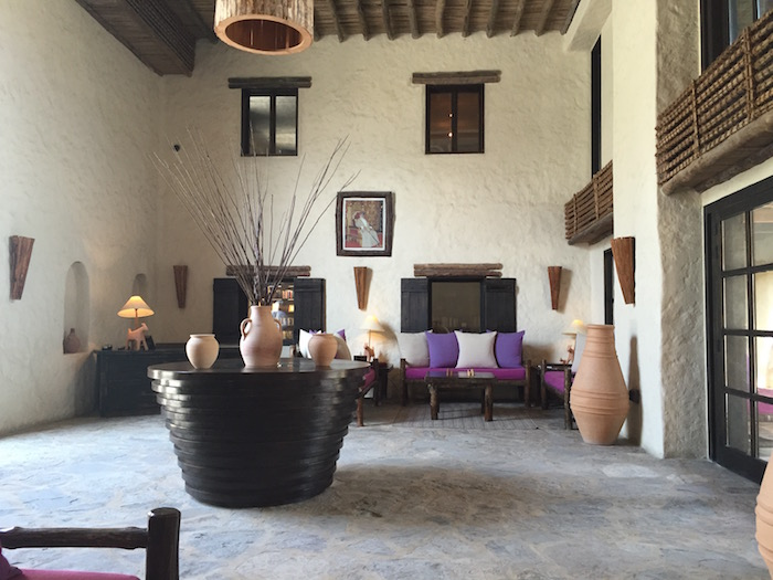 Six-Senses-Zighy-Bay-Villa - 10
