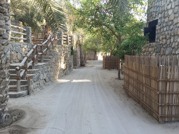 Six-Senses-Zighy-Bay-Villa - 12