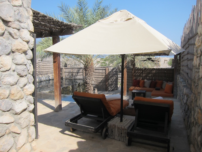 Six-Senses-Zighy-Bay-Villa - 20