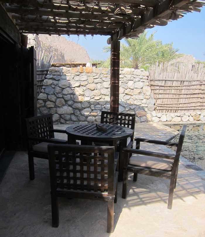 Six-Senses-Zighy-Bay-Villa - 22