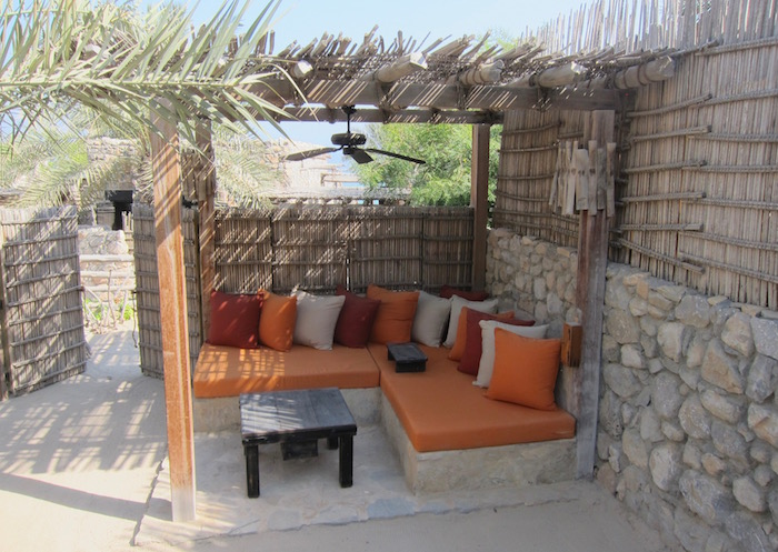 Six-Senses-Zighy-Bay-Villa - 25