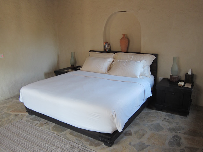 Six-Senses-Zighy-Bay-Villa - 38