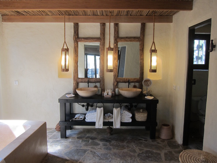 Six-Senses-Zighy-Bay-Villa - 39