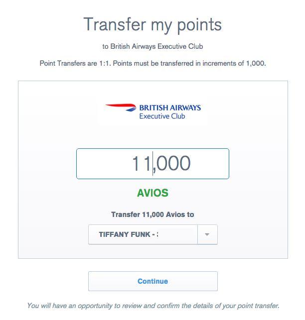 Transfer-Avios-05