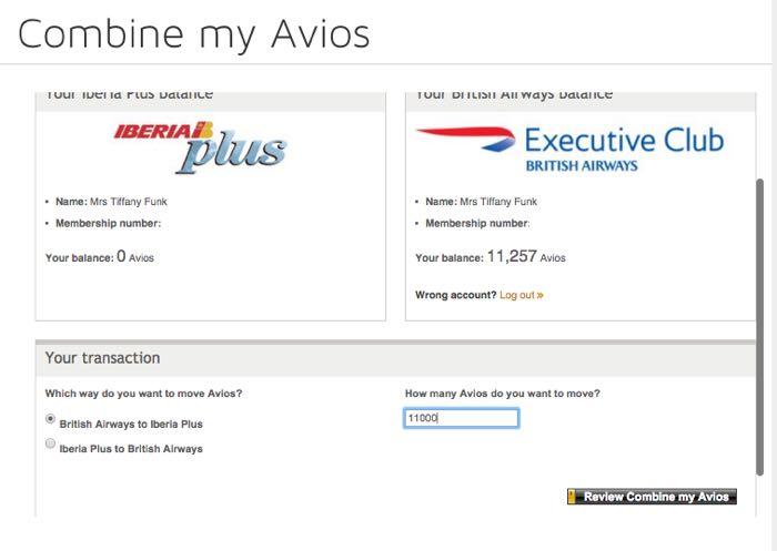 Transfer-Avios-13