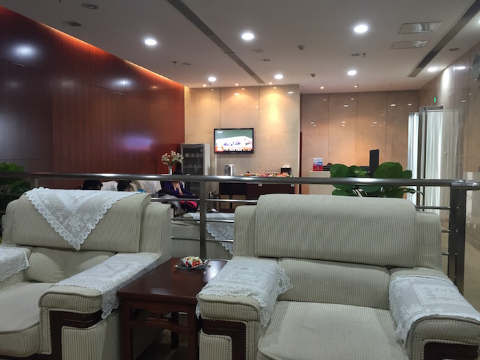 Worst-Airport-Lounge - 11