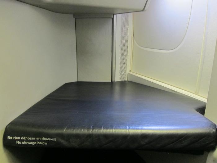 Air-France-Business-Class-777 - 3