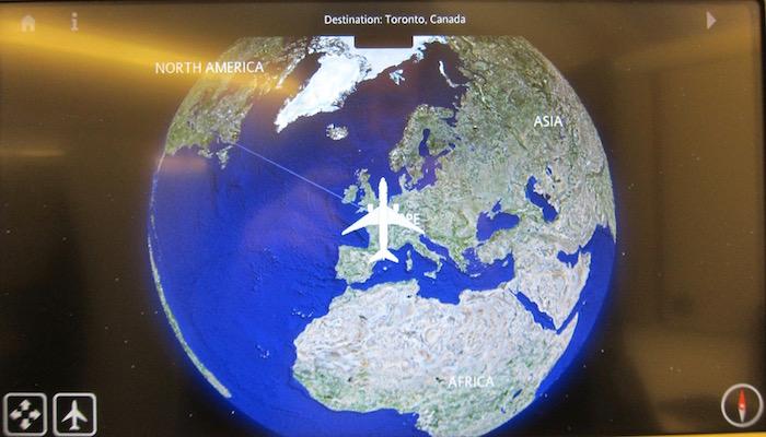 Air-France-Business-Class-777 - 30