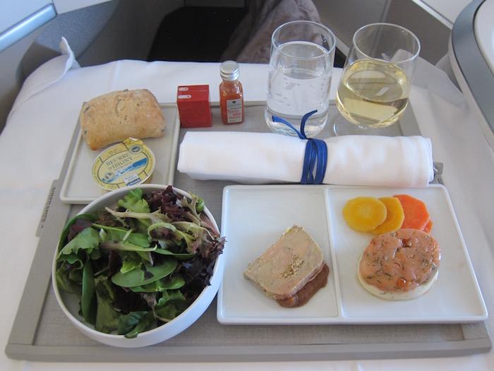 Air-France-Business-Class-777 - 51