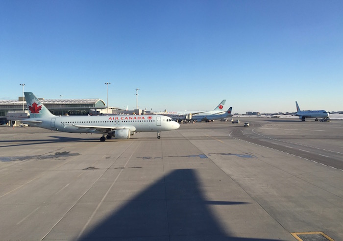 Air-France-Business-Class-777 - 83