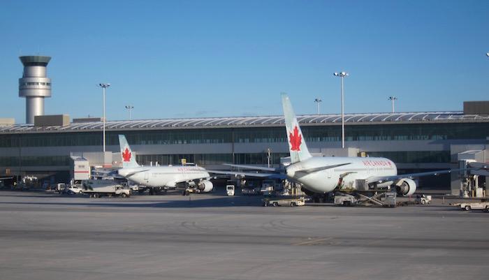 Air-France-Business-Class-777 - 84