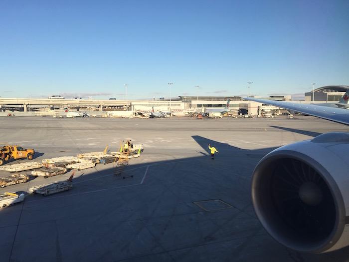 Air-France-Business-Class-777 - 86