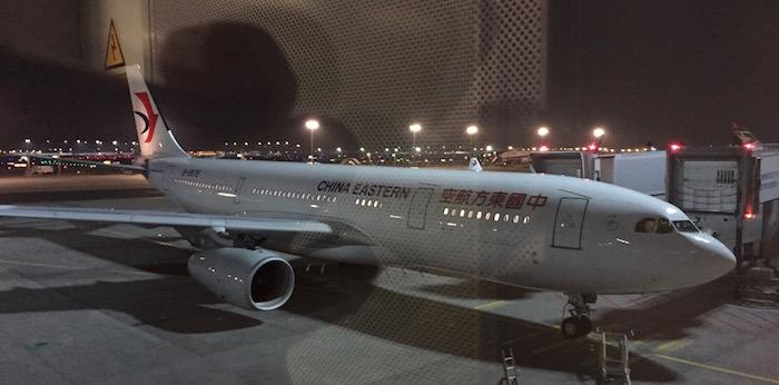 Air-France-Lounge-Frankfurt-Airport - 34
