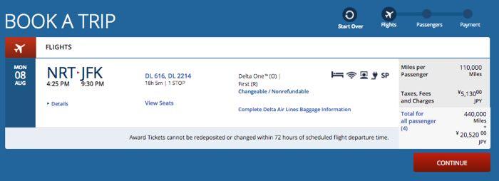 Delta-miles-pricing-4