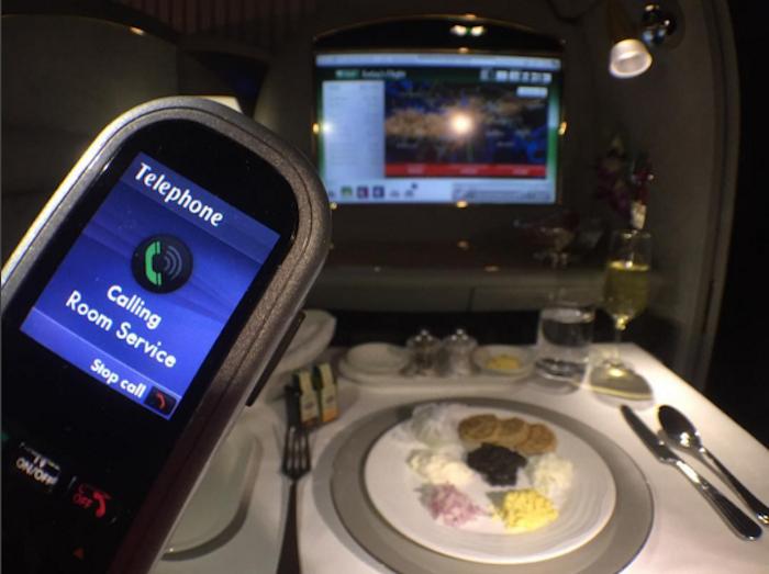 Emirates-Room-Service