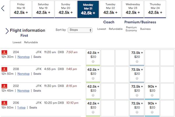 Emirates-Ticket-Cost-1