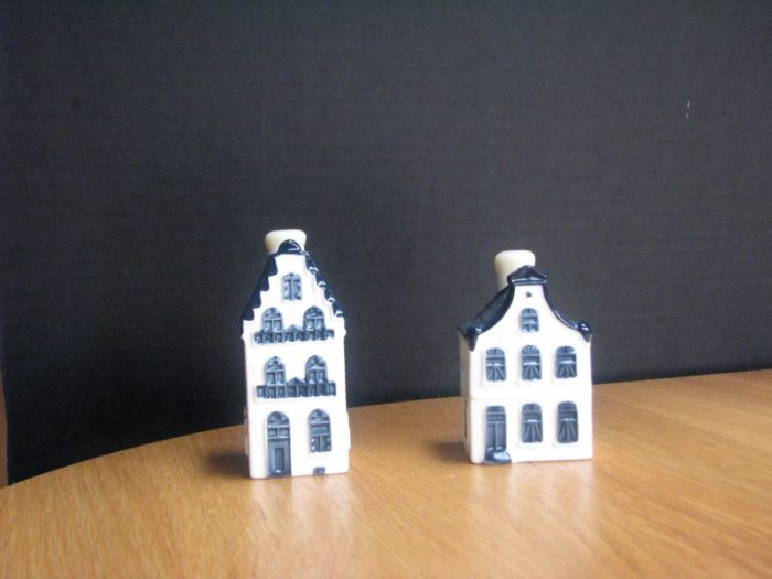 KLM-delft-blue-houses-01