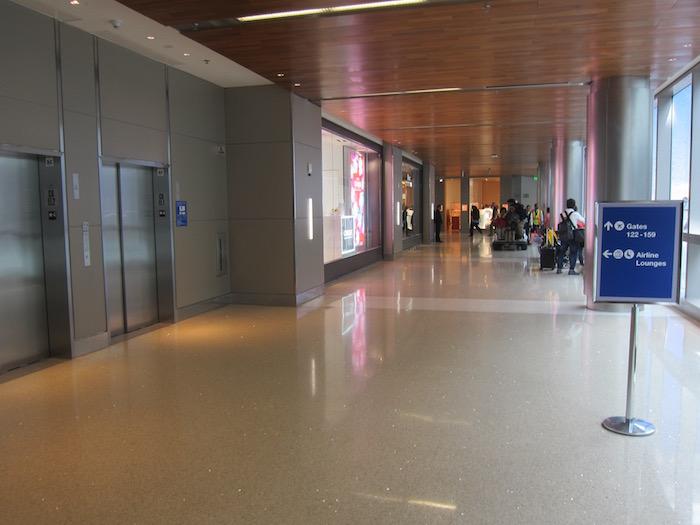 LAX-Terminal-Connector - 14