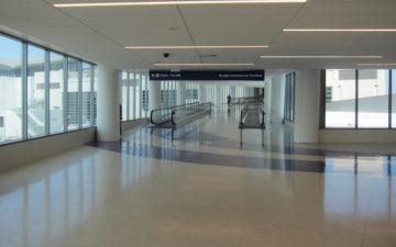 Lax Terminal Connector – 6