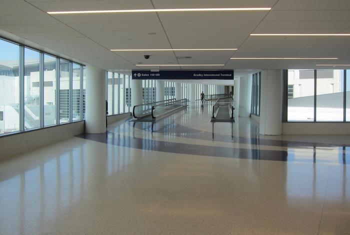 LAX-Terminal-Connector - 6
