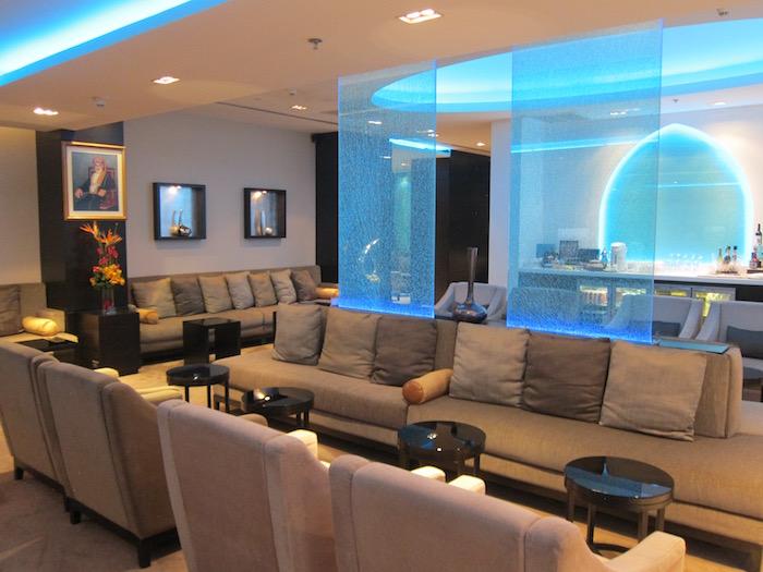 Oman-Air-Lounge-Bangkok - 20