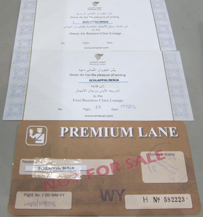 Oman-Air-Lounge-Bangkok - 6