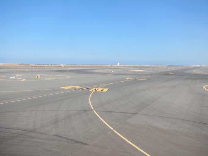 Oman-Air-New-Business-Class - 26