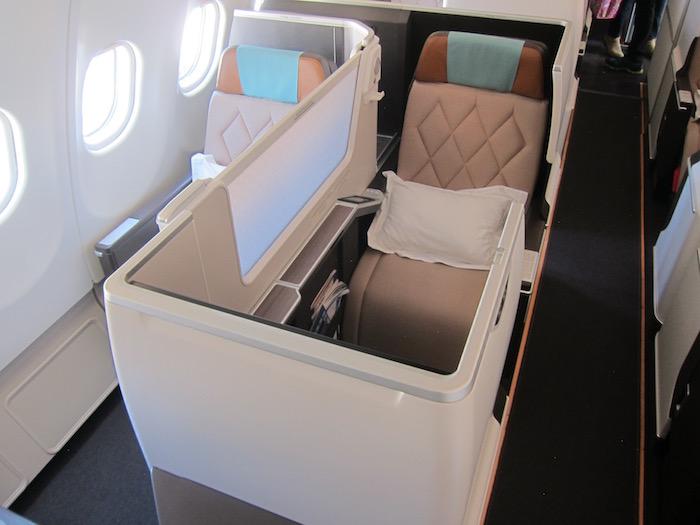 Oman-Air-New-Business-Class - 7