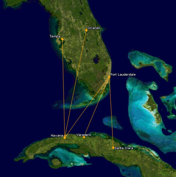Proposed-US-Cuba-Flights-Southwest
