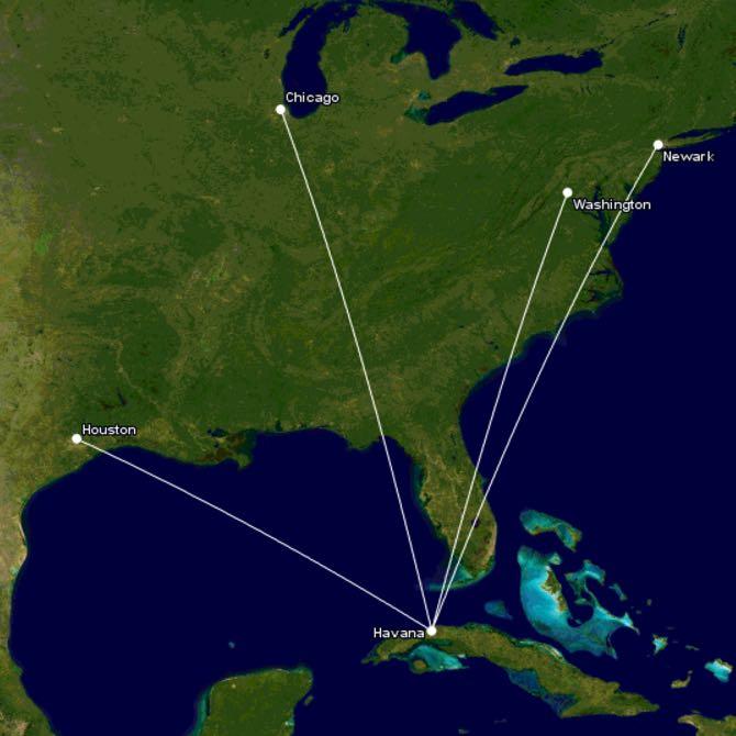 Proposed-US-Cuba-Flights-United